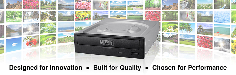 I need the drivers for liteon ez-dub dvd/cd writer for a mac